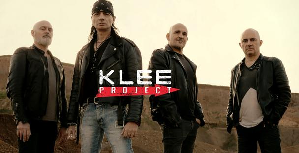 Klee Project  dévoile un second single et sa vidéo