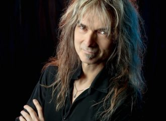 AYREON : réédition de « Into the Electric Castle »