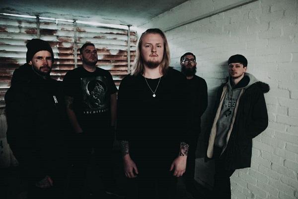 BLACK COAST lance un nouveau single