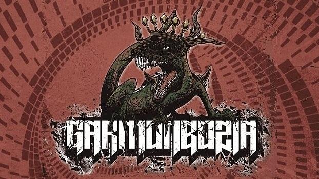 Garmonbozia : Les concerts à ne pas rater