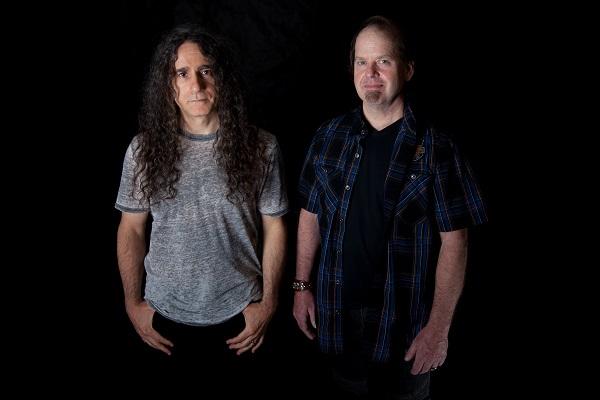 Arch / Matheos signe avec Metal Blade Records