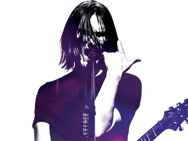 Steven WILSON: «Home Invasion: In Concert at the Royal Albert Hall»