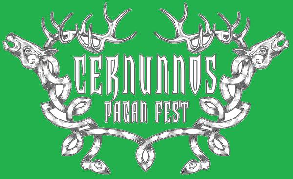 Cernunnos Pagan fest : Nouvelle annonce