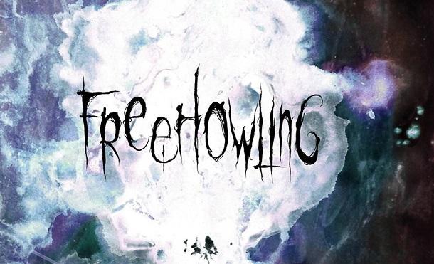 Ellie Promotion présente FREEHOWLING