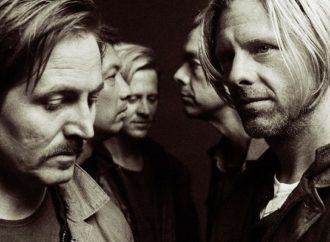SWITCHFOOT : Nouvel album « Native Tongue »