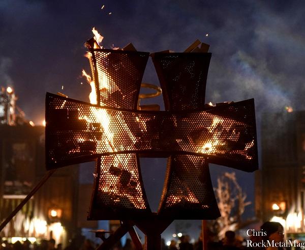 Hellfest 2019: ouverture de la billetterie le 10 octobre