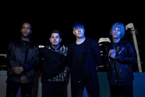 SET IT OFF : Nouvelle vidéo de « Lonely Dance »