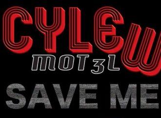CYLEW dévoile une nouvelle vidéo
