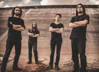 Fractal Universe signe avec Metal Blade Records
