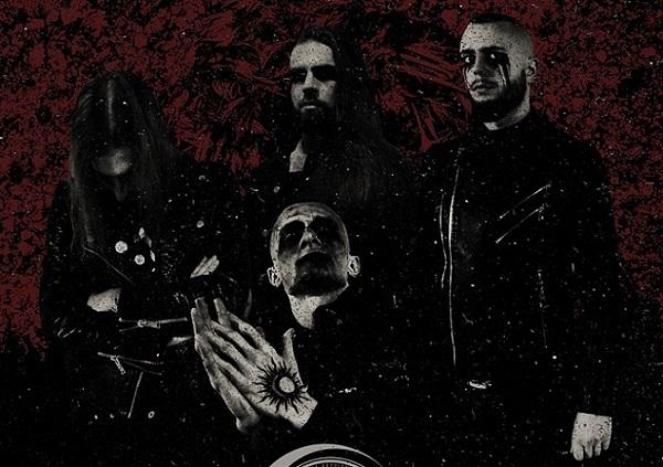 Blaze of Perdition: vidéo du nouveau single
