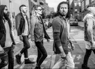 POP EVIL : Nouveau clip « Be Legendary »