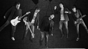 Fool Puppets : prochaines dates de concerts