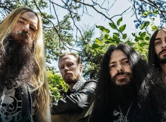BLACK LABEL SOCIETY: Nouvelle video