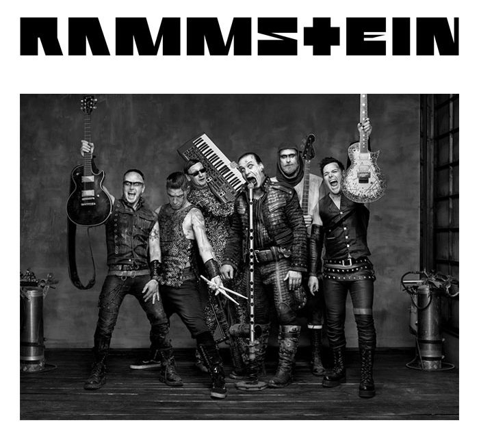 Rammstein.. - Page 2 Image0_62983000_1555615042-1