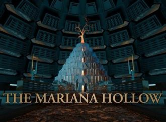 THE MARIANA HOLLOW : nouvelle vidéo Playthrought