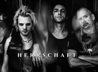 HERRSCHAFT : prochains rendez vous