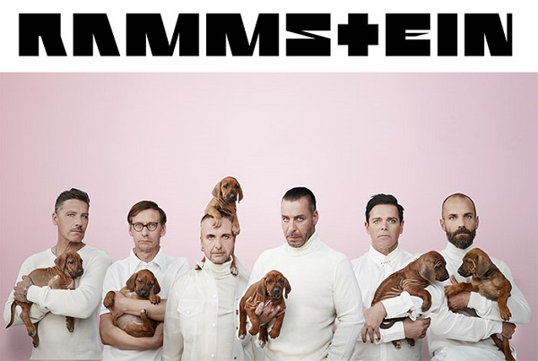 Rammstein.. - Page 2 Image0_73525900_1558776285-1