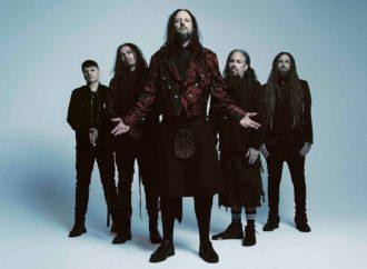 Korn : nouvelle vidéo «You'll Never Find Me»