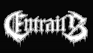 Entrails: nouveau single « The Pyre »