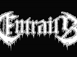 ENTRAILS : Nouveau single « Crawl In Your Guts »