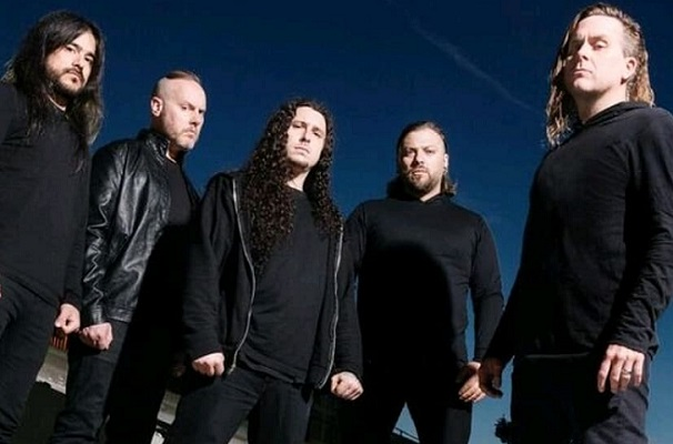Cattle Decapitation: 'Bring Back the Plague' en écoute