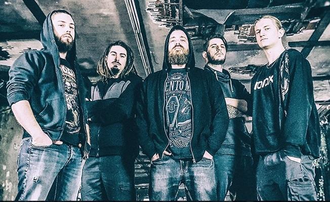 DEATHAWAITS annonce sa prochaine tournée
