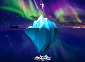 Junior Rodriguez : nouvel album «Stellar Dream»