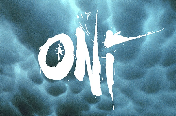 ONI sort son nouveau single « Alone »