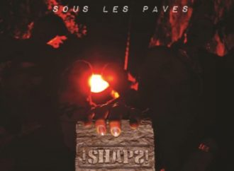 CONCOURS: SHAPS (M & O Music)