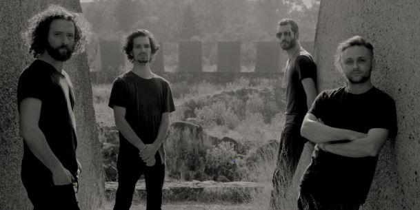 HYPNO5E : Nouvelle vidéo «Tauca, Pt. 2 – Nowhere»