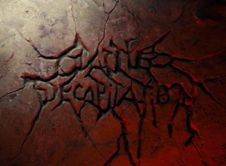 Cattle Decapitation présente: 'The Unerasable Past'