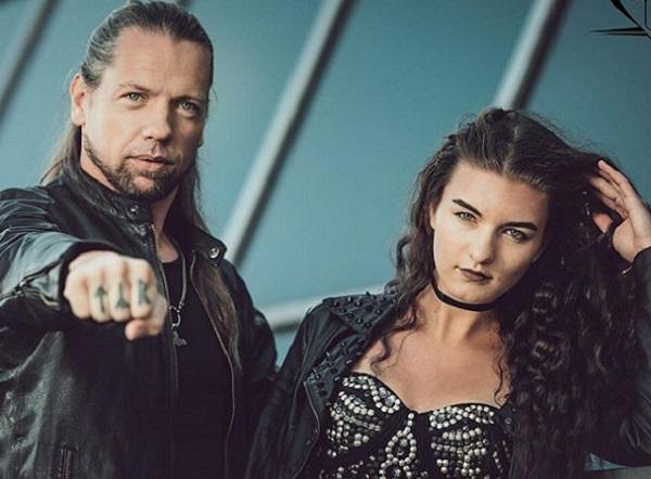 SURMA signe avec Metal Blade Records