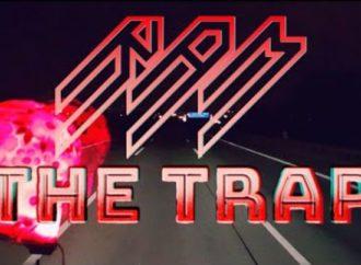 RAM : Nouvelle vidéo de «The Trap»