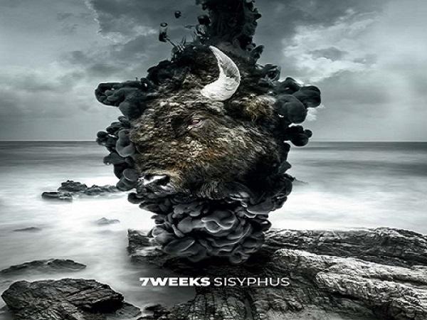7Weeks : Sisyphus est dans les bacs ce 31 janvier