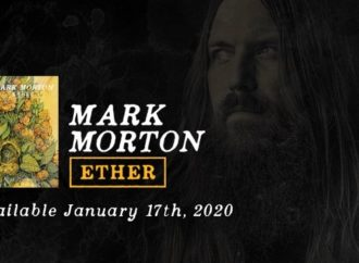 Mark Morton : nouvelle vidéo de « All I Had To Lose »
