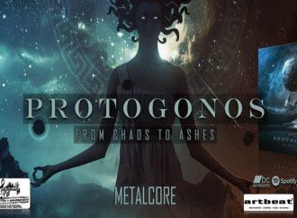 Concours PROTOGONOS (M&O Music)