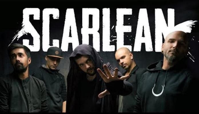 SCARLEAN : Nouvelle vidéo «Treat Me Bad»