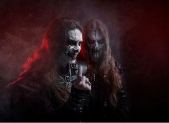 Carach Angren: Teaser du nouvel album