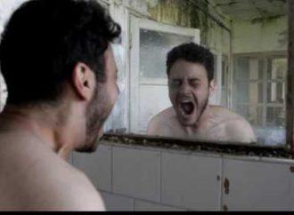 Stone of a Bitch: Trailer de l'EP «Intimalicious»