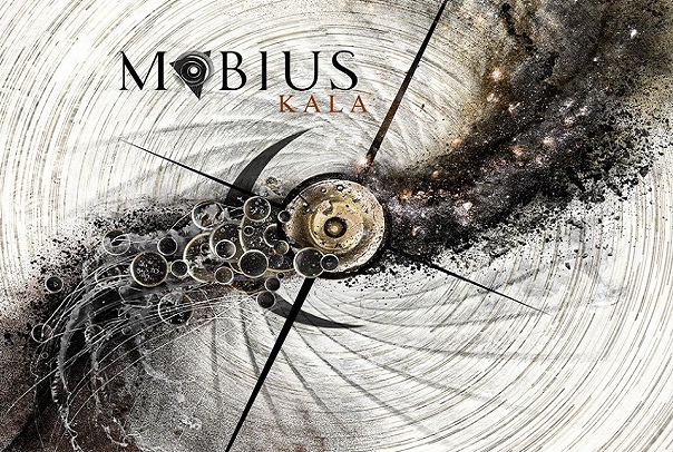 Chronique: «Kala» de Mobius par Khaos