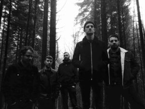 Interview : UNTITLED WITH DRUMS