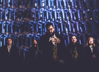 Cult of Lilith signe avec Metal Blade Records