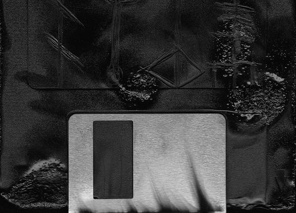 MASTER BOOT RECORD: l'album est sorti