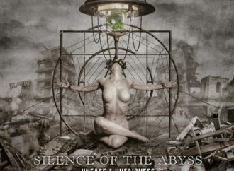 SILENCE OF THE ABYSS :  «Unease & Unfairness»