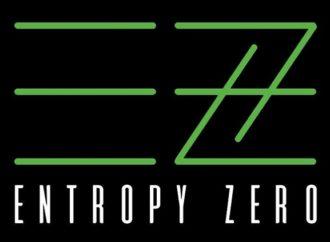 ENTROPY ZERO: Nouvelle vidéo «Dune»