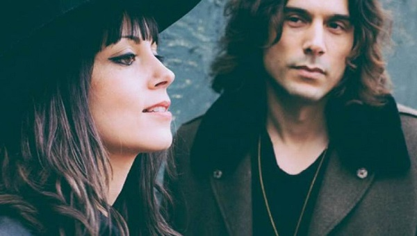 THE LAST INTERNATIONALE : «Soul of Fire» sort le 5