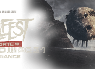 Annulation officielle du HELLFEST 2020