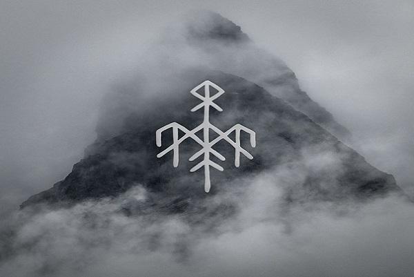 WARDRUNA : «Lyfjaberg» est disponible