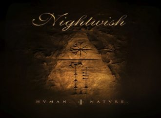 Chronique: « Human :II: Nature » Nightwish