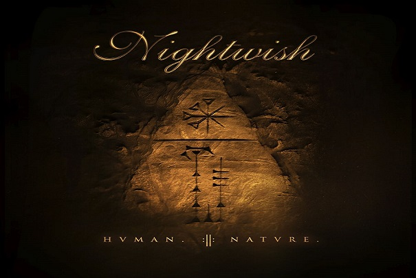 "Chronique: ""Human :II: Nature"" Nightwish"